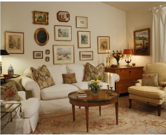 comfortable-living room-decoration (12)