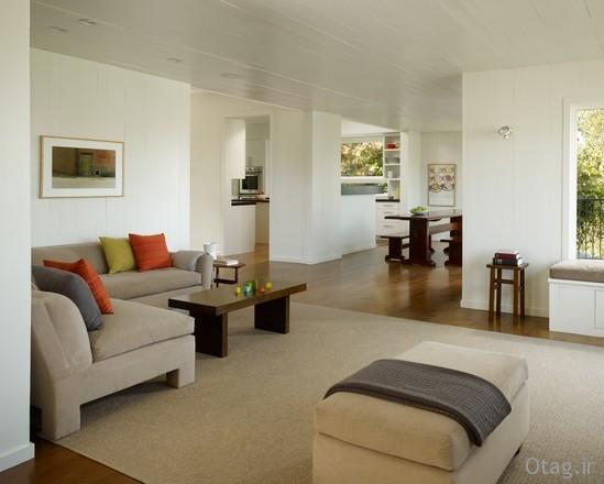 comfortable-living room-decoration (13)