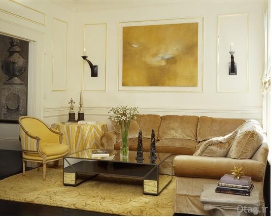 comfortable-living room-decoration (2)