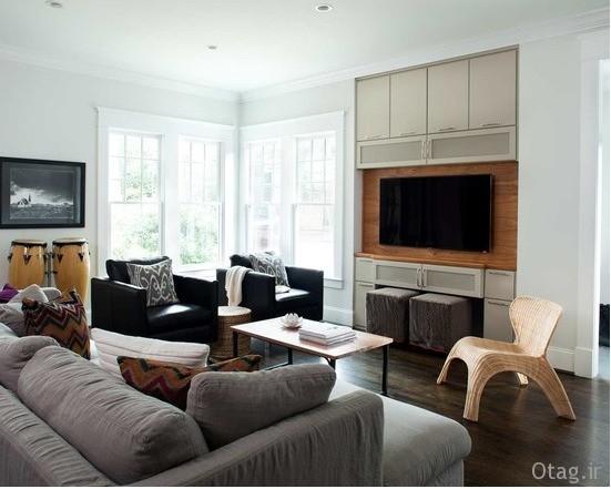 comfortable-living room-decoration (3)