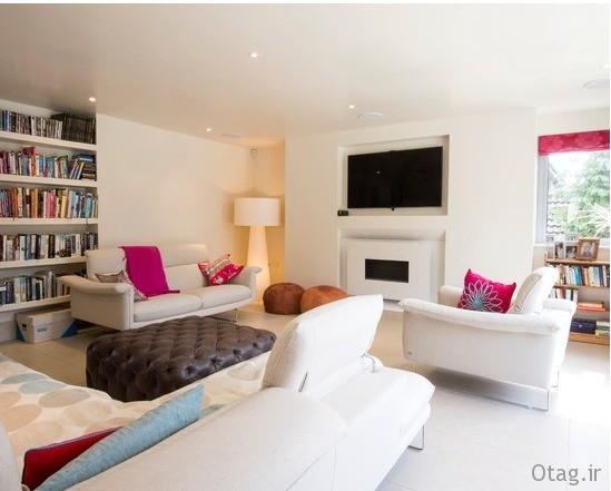 comfortable-living room-decoration (4)