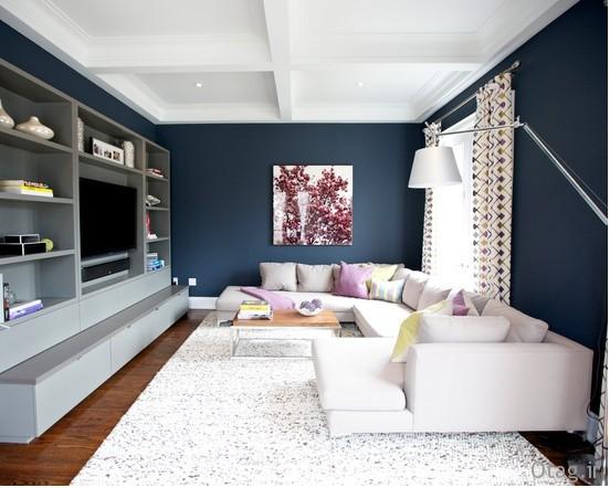 comfortable-living room-decoration (5)
