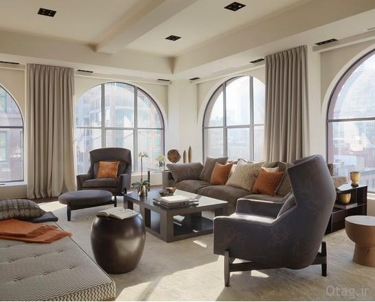 comfortable-living room-decoration (7)