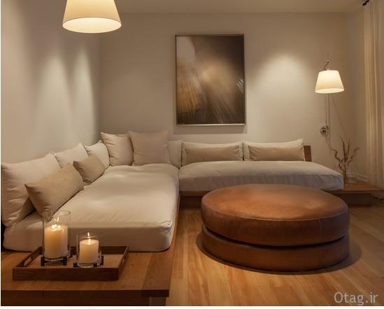 comfortable-living room-decoration (8)