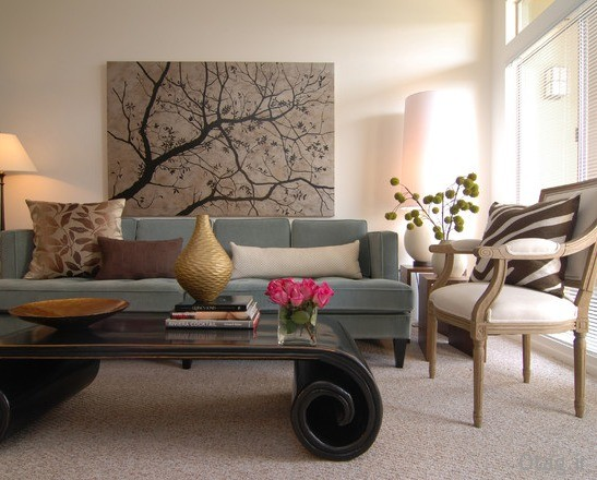 comfortable-living room-decoration (9)