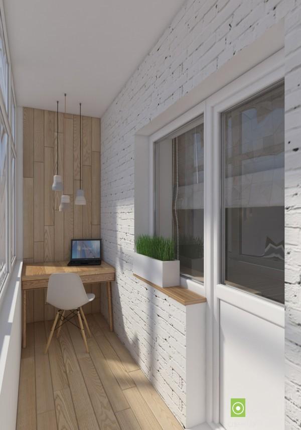 compac-interior-design-ideas (1)