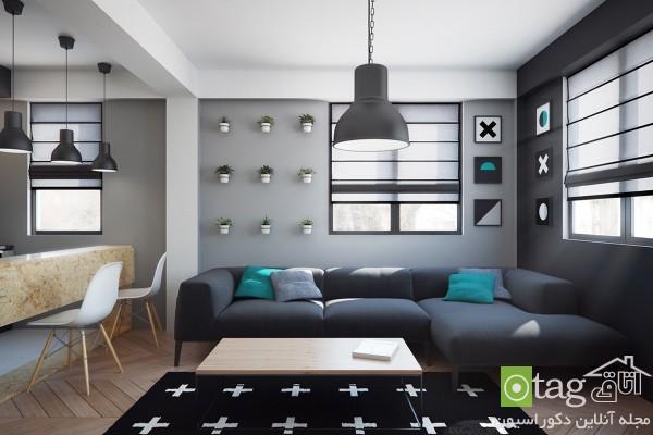 compac-interior-design-ideas (10)