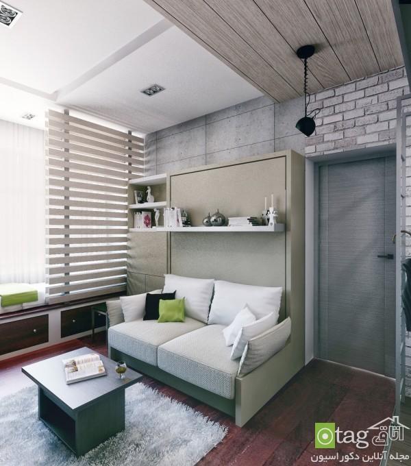 compac-interior-design-ideas (13)