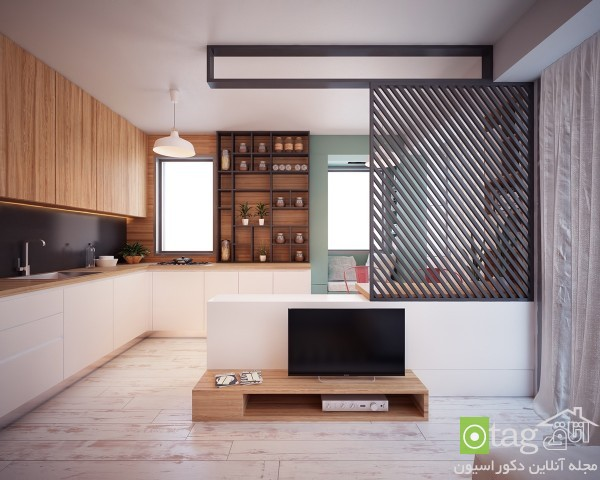 compac-interior-design-ideas (15)