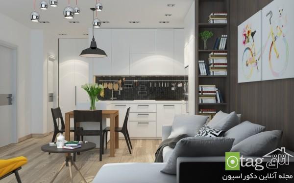 compac-interior-design-ideas (16)
