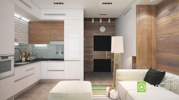 compac-interior-design-ideas (18)