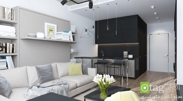 compac-interior-design-ideas (19)