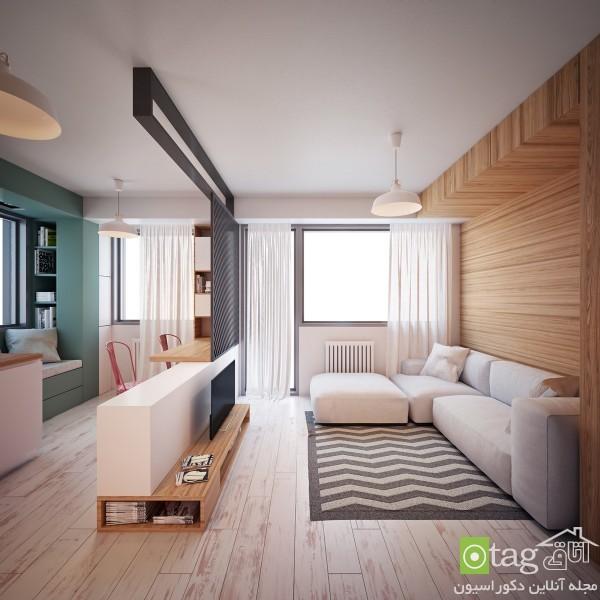 compac-interior-design-ideas (2)