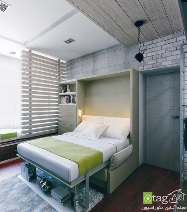 compac-interior-design-ideas (20)
