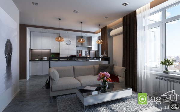 compac-interior-design-ideas (21)