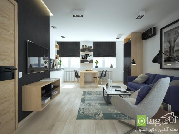 compac-interior-design-ideas (22)