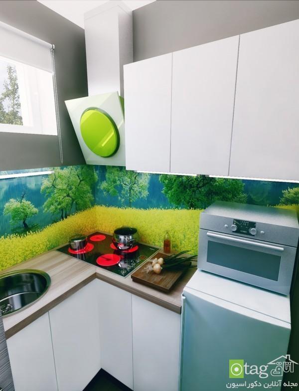 compac-interior-design-ideas (23)