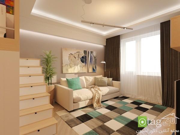 compac-interior-design-ideas (24)