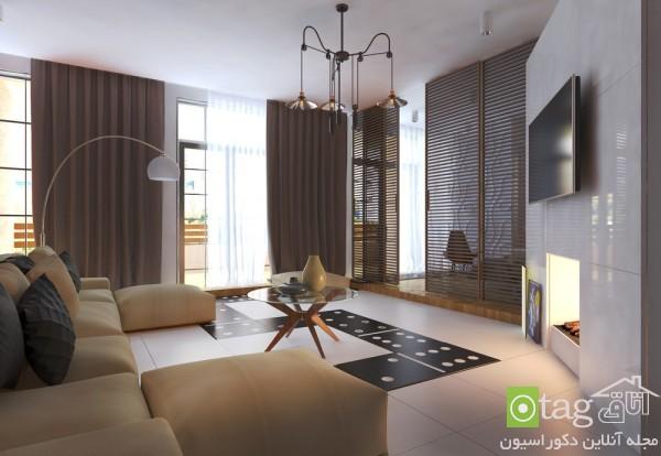 compac-interior-design-ideas (25)