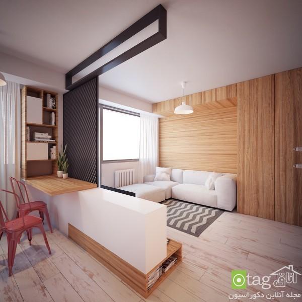 compac-interior-design-ideas (26)