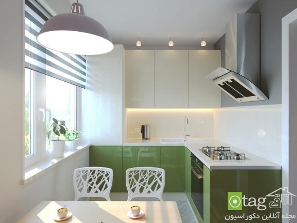 compac-interior-design-ideas (3)