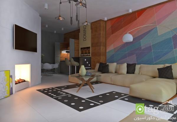 compac-interior-design-ideas (4)
