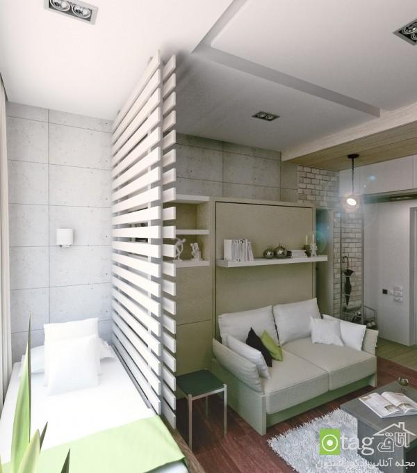compac-interior-design-ideas (5)