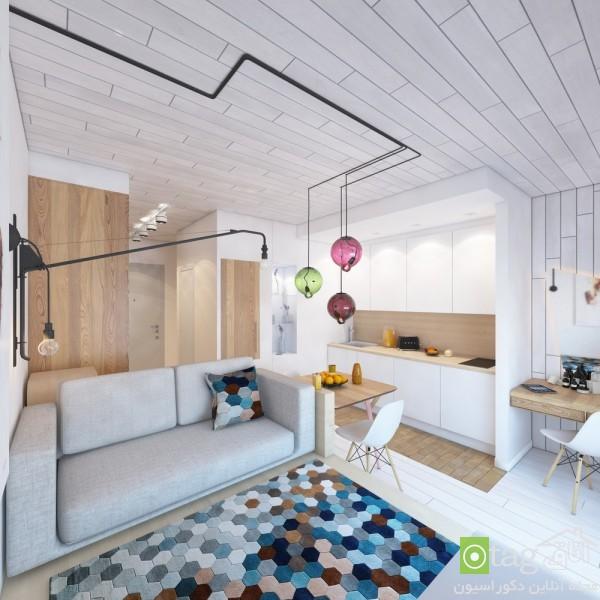 compac-interior-design-ideas (6)