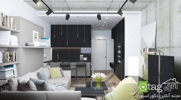 compac-interior-design-ideas (7)