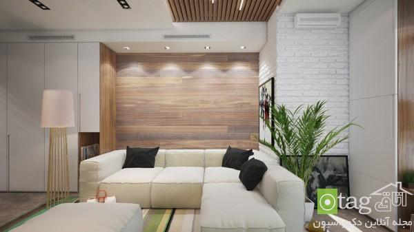 compac-interior-design-ideas (8)