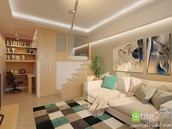 compac-interior-design-ideas (9)