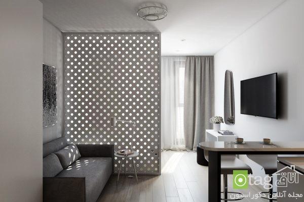 compact-apartment-design-ideas (1)