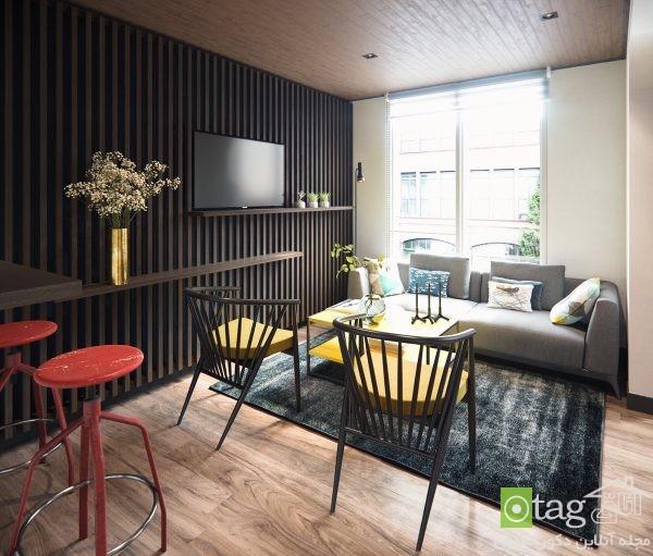 compact-apartment-design-ideas (10)