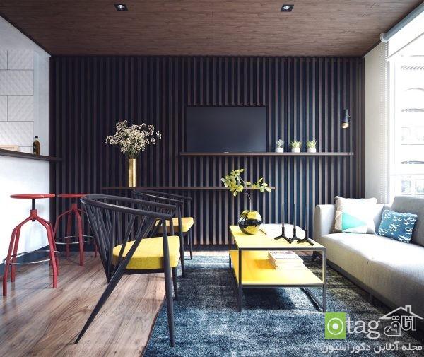 compact-apartment-design-ideas (11)
