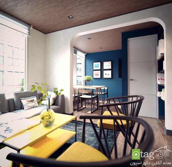 compact-apartment-design-ideas (13)