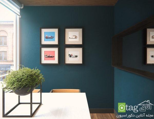 compact-apartment-design-ideas (16)