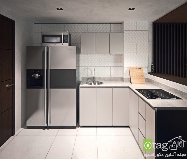 compact-apartment-design-ideas (17)