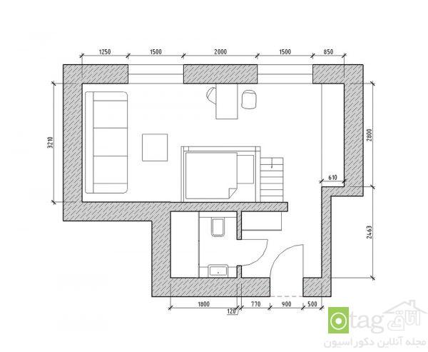 compact-apartment-design-ideas (18)