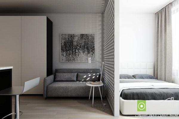 compact-apartment-design-ideas (2)