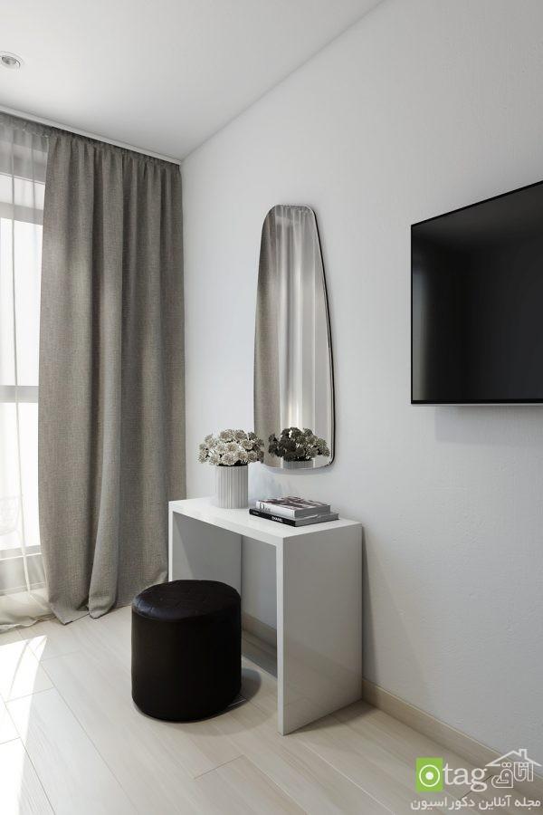 compact-apartment-design-ideas (3)
