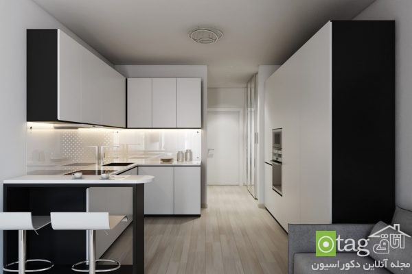compact-apartment-design-ideas (4)