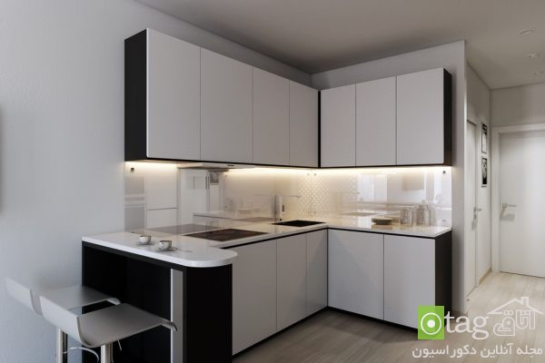 compact-apartment-design-ideas (5)