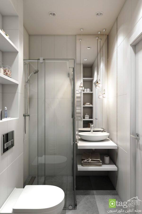 compact-apartment-design-ideas (6)