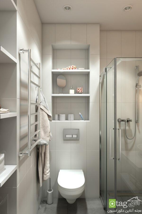 compact-apartment-design-ideas (8)