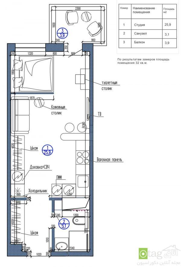 compact-apartment-design-ideas (9)