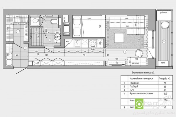 compact-apartment-layout-floor-planjpg (1)