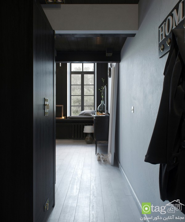 compact-apartment-layout-floor-planjpg  (10)