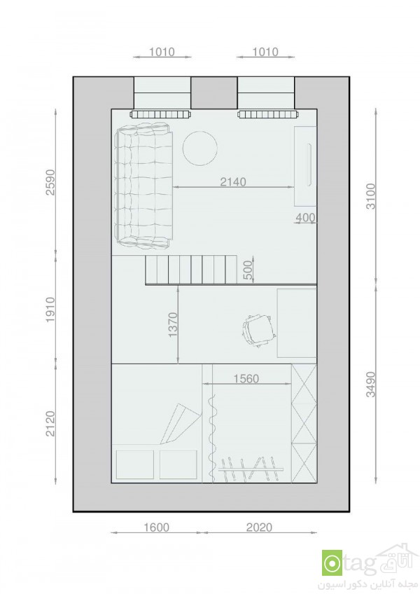 compact-apartment-layout-floor-planjpg  (12)