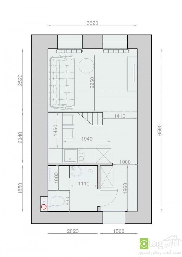 compact-apartment-layout-floor-planjpg  (13)