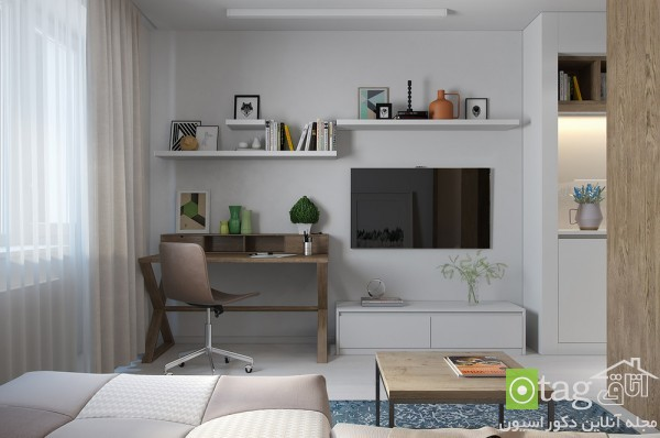 compact-apartment-layout-floor-planjpg (3)